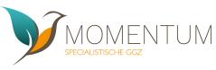 ggz-momentum-logo