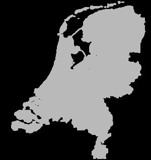 GGZ Momentum in Nederland
