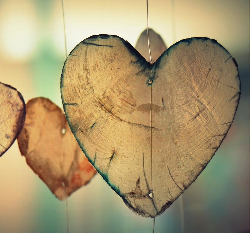 Promentis-heart