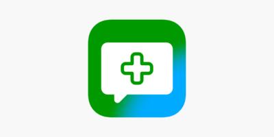 KPN Zorg Messenger