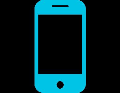 GGZ telefoon