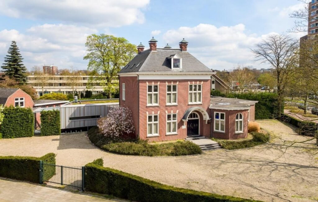 GGZ Eindhoven