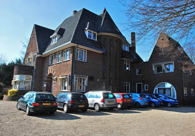 GGZ Momentum - Veldhoven